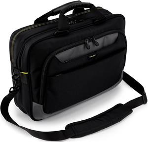 Targus TCG470 Handle Bag